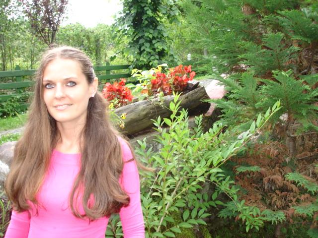 fete frumoase din Sighișoara care cauta barbati din Sibiu
