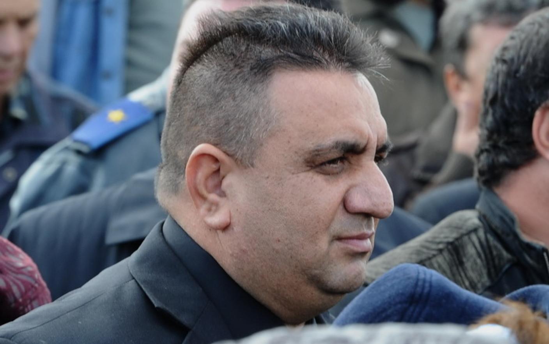 Caut căsătorite bărbați din Drobeta Turnu Severin Fata Singura Caut Barbat In Sighetu Marmației