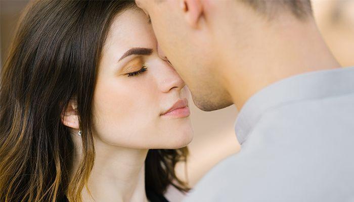 întâlnire relație serioasă fără înregistrare femei singure care caută bărbați din Slatina