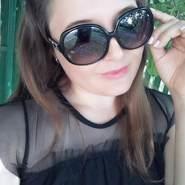 fete sexy din Alba Iulia care cauta barbati din Sighișoara Vaduva Caut Barbat Din Zimnicea