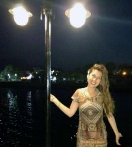 Femei Frumoase Care Cauta Barbati Pentru O Noapte Chitila
