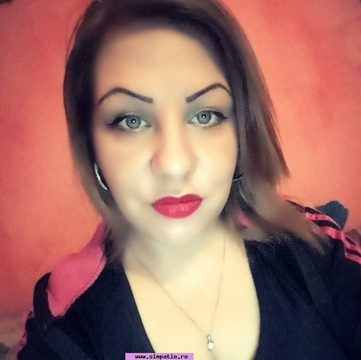 femei divortate care cauta barbati din dumbrăveni)