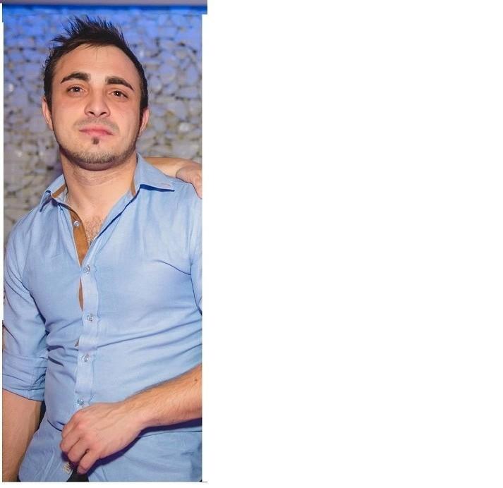 un bărbat din București cauta femei din Sighișoara