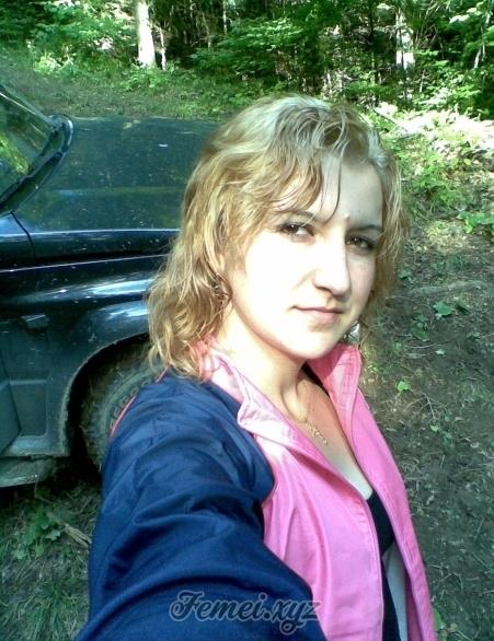 femei iasi)