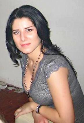 barbati din Iași cauta femei din Reșița
