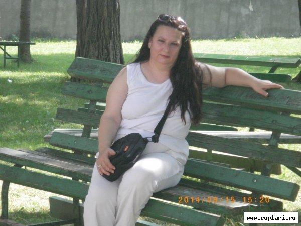 24 public matrimoniale femeie singura caut barbat anina