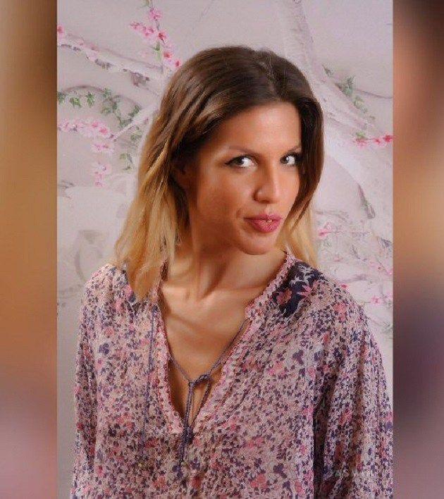 fete frumoase din Iași care cauta barbati din Craiova