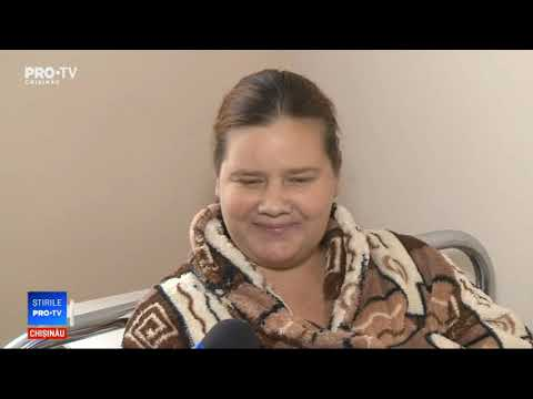 Anunturi Femei Cauta Barbati In Stara Pazova - Top articole