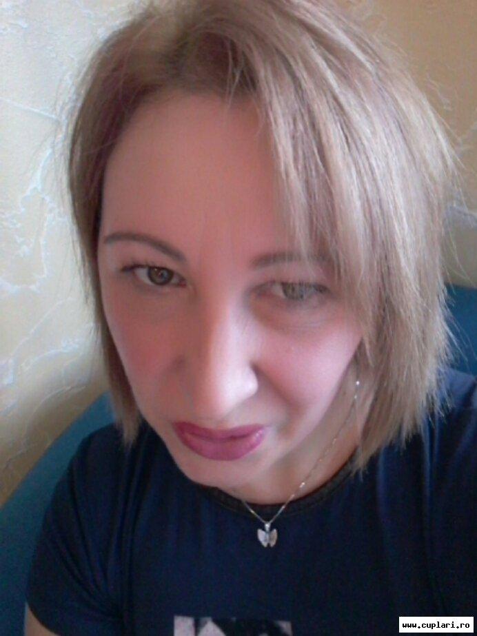 femei din harghita care isi cauta sufletul pereche)