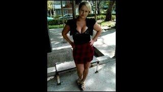 femeile mature vor să se întâlnească)