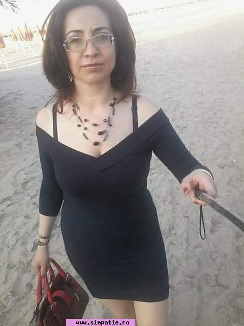 femei singure 2020 vaslui)