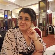 un bărbat din București care cauta femei singure din Iași