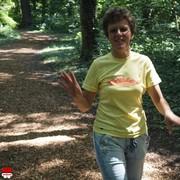 Caut Femei Care Cauta Barbati Szeged, Matrimoniale Femei 48 Ani