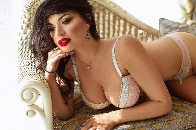 Femei frumoase care cauta barbati pentru o noapte hîncești, ultimile...