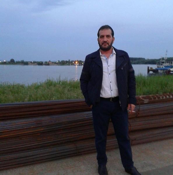 barbati din Craiova care cauta femei frumoase din Oradea