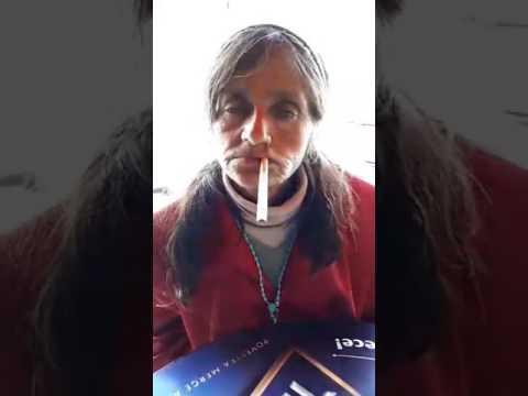 Femei Care Cauta Barbati Din Majdanpek - Caut Femei Care Cauta Barbati Drochia - Anunţuri noi