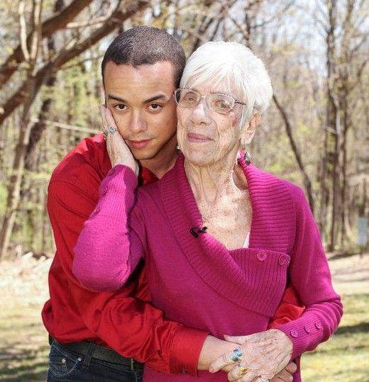 femeile mai în vârstă vor să se întâlnească