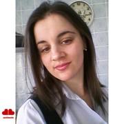 caut fata din republica moldova pentru casatorie)