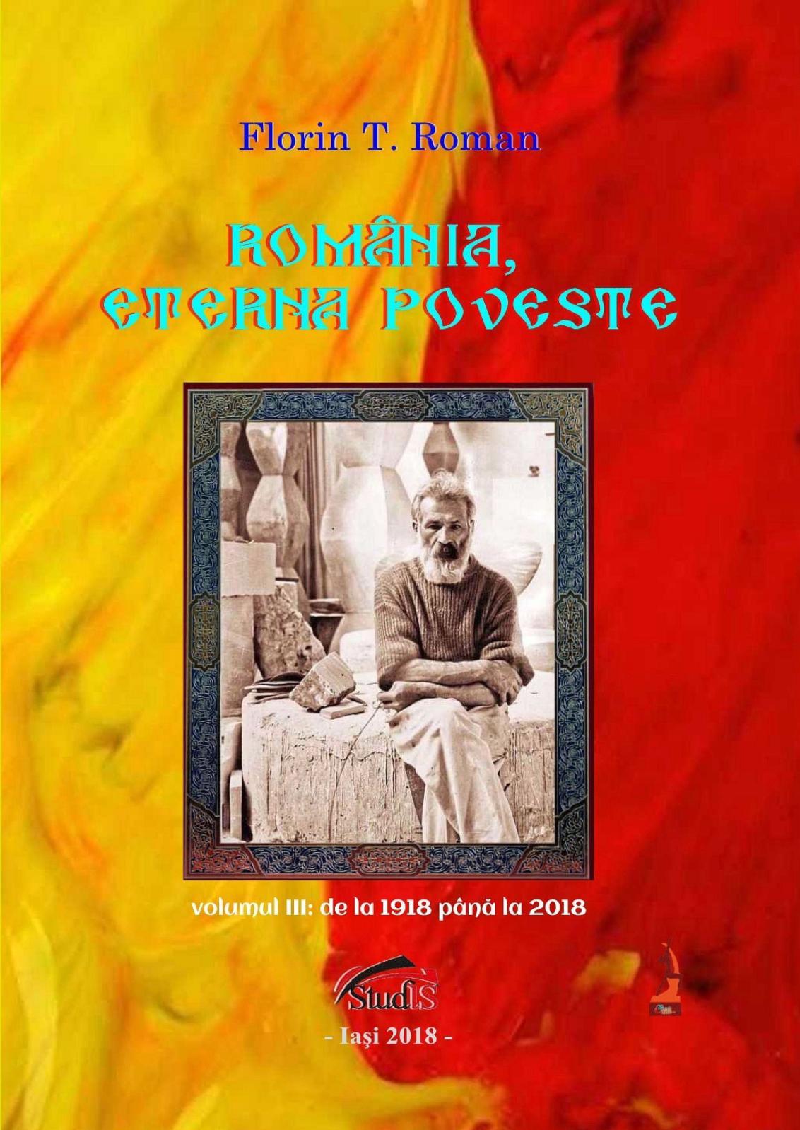 un bărbat din Slatina care cauta femei căsătorite din Drobeta Turnu Severin)