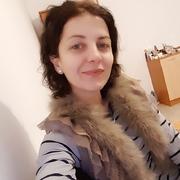 caut femeie singura berești)