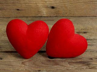 femei singure 2020 vaslui casatorita caut barbat casatorita caut amant