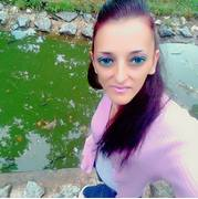 fete care cauta barbat din valea lui mihai)