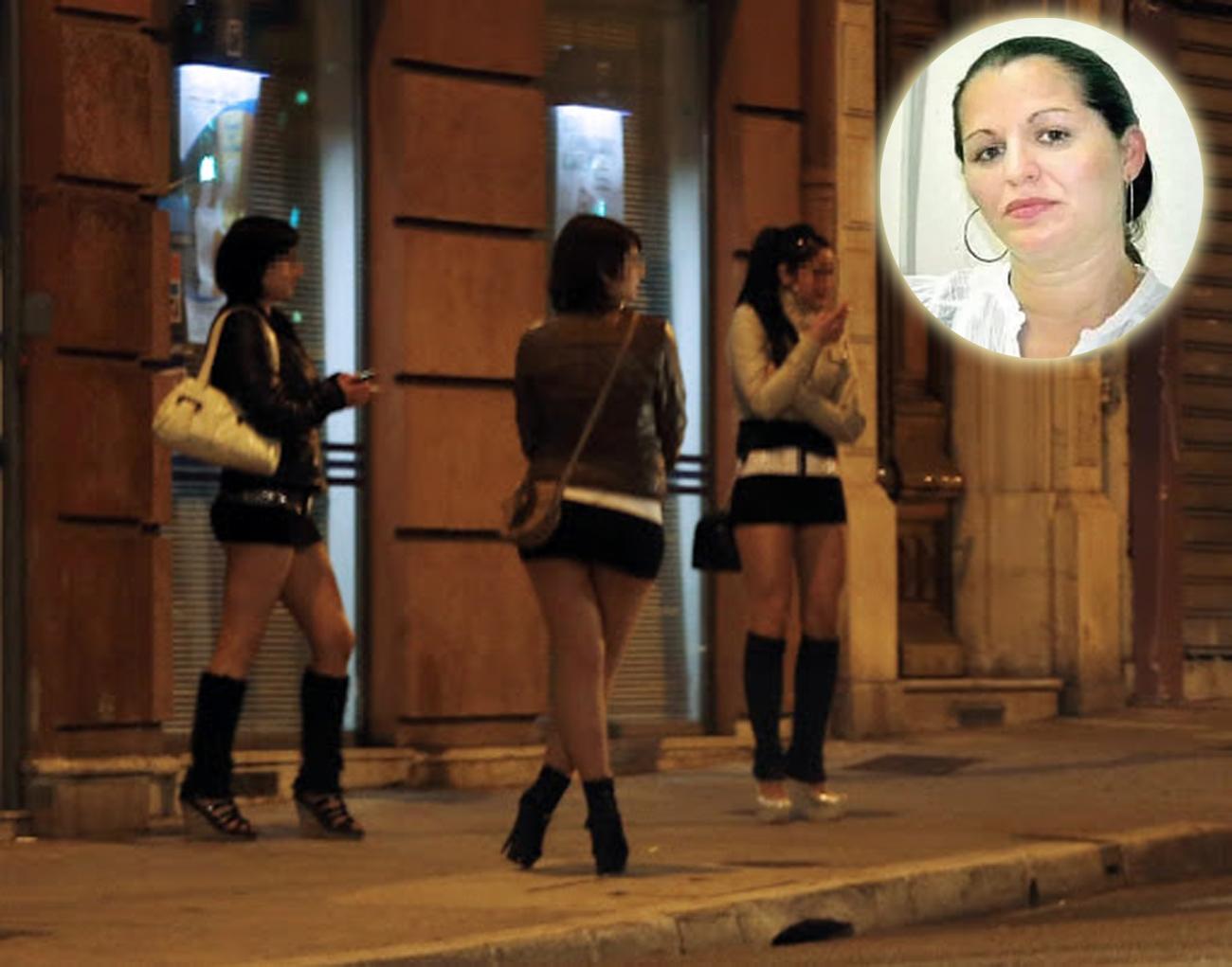 fete pentru casatorie din buzau ziarul opinia buzau)