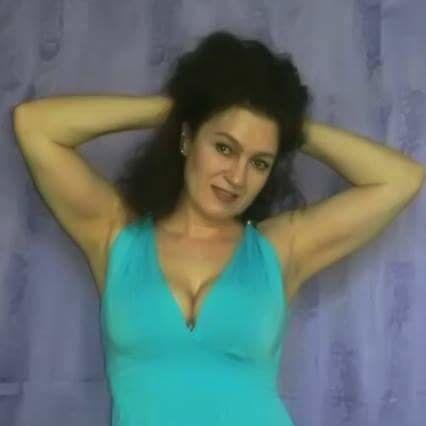femei singure in cautare de barbati leskovac)