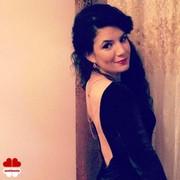 femei frumoase din Iași care cauta barbati din Sighișoara