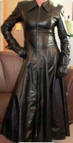 Caut o femeie neagră