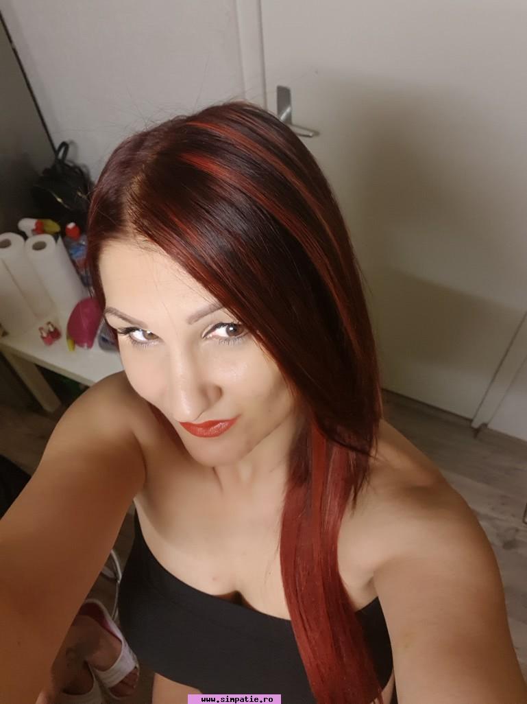 fete frumoase din Timișoara care cauta barbati din Craiova caut femeie din zrenjanin
