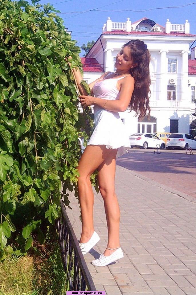 femei frumoase covasna | sentimente barbati din Cluj-Napoca care cauta femei frumoase din Constanța