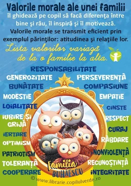 """Valoarea familiei in societate – FILIALA """"MARAMUREȘ"""""""