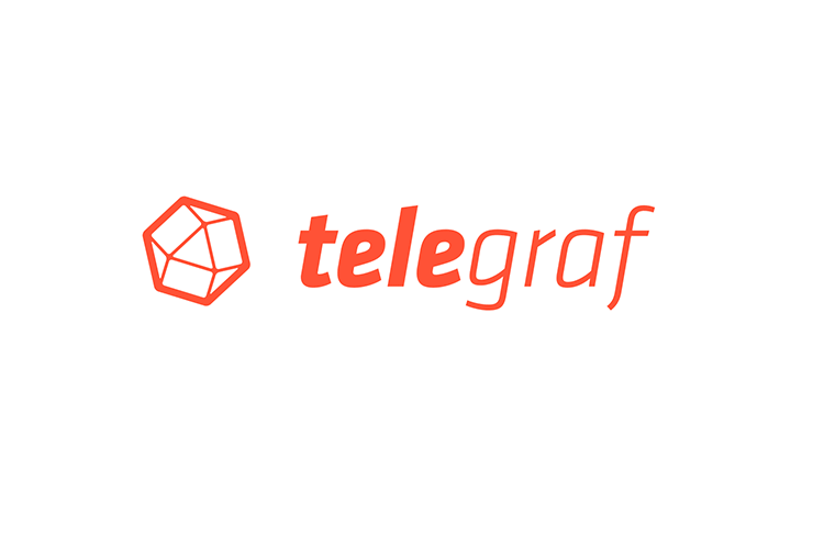 Telegraf (dezambiguizare) - Wikipedia