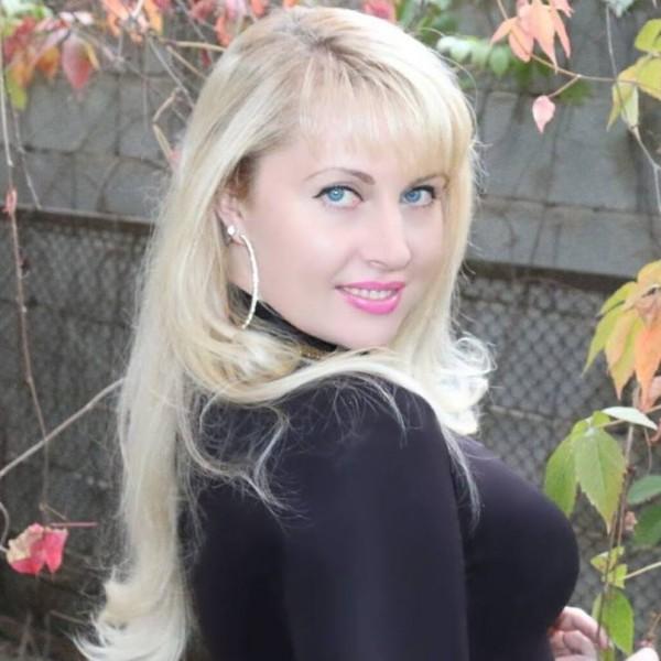 Femei Cauta Barbati In Novi Kneževac