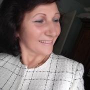 femei care cauta barbati din senta