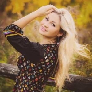 femei care cauta iubiti orșova)