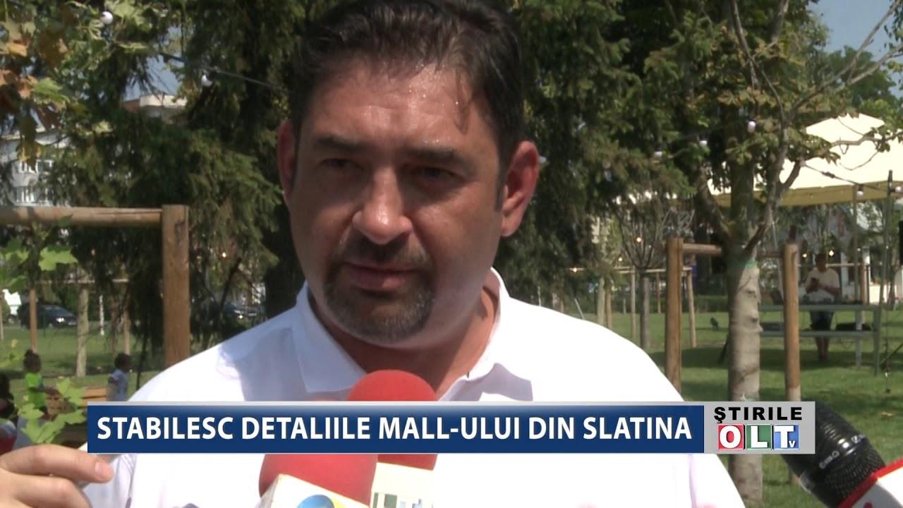 femei cauta barbati in malo crniće un bărbat din Sibiu cauta femei din Iași