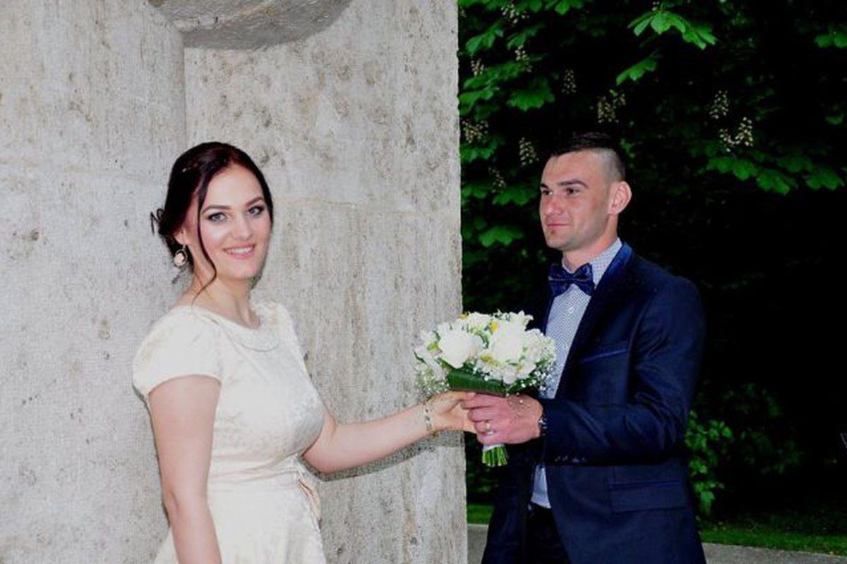 femei căsătorite din Timișoara care cauta barbati din Timișoara