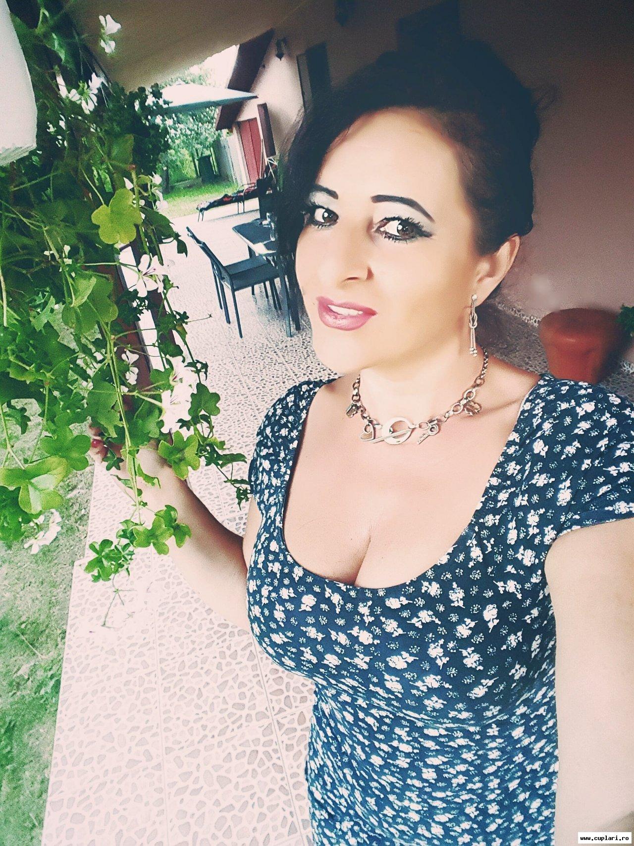 femei divortate care doresc casatorie)