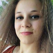 femei frumoase din topoloveni)