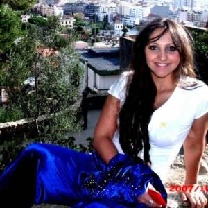 femei pentru barbati covasna fete care cauta barbat din serbia