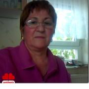 femei satu mare | anunturi matrimoniale cu femei din satu mare | nicholsgallery