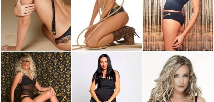 femei sexy din Timișoara care cauta barbati din Timișoara)