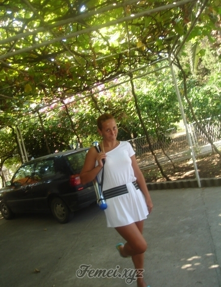 un bărbat din Oradea care cauta femei căsătorite din Sighișoara