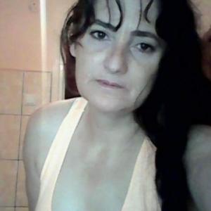 femei singure in cautare de barbati arad