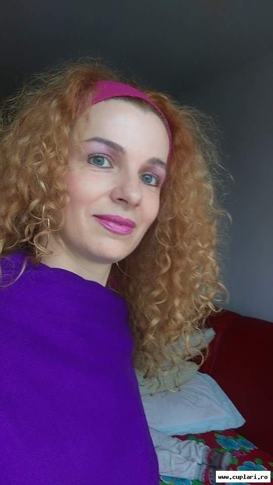 Matrimoniale SIBIU | Barbati si femei din Sibiu | iristarmed.ro