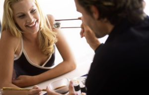 3 Greseli Pe Care Le Fac Femeile La Prima Intalnire – Arta Seductiei