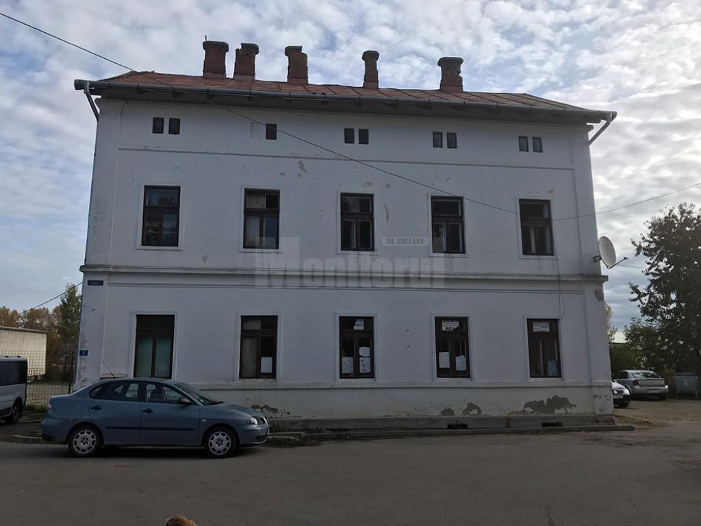 Caut Femeie Din Debrecen