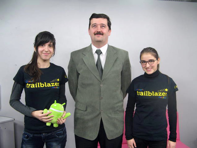 matrimoniale femei cauta barbati făget fete care cauta barbat din transnistria